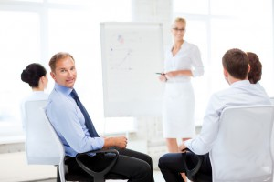 photodune-5113451-businessman-on-business-meeting-in-office-s-300x200
