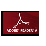 adobe-reader-9-logo