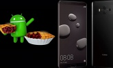 Comienza el programa de beta de Android 9 Pie para móviles Huawei
