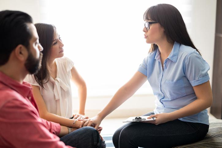 Qué tener en cuenta al decidirnos por un buen psicólogo