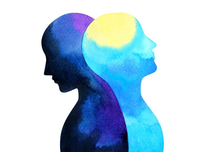 Causas y síntomas del trastorno bipolar