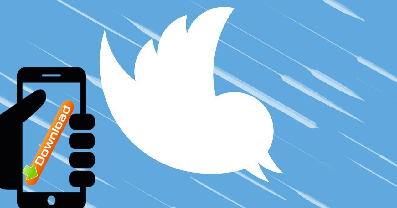 TwitterLite