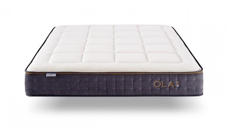 La importancia de poder disponer de un colchón de calidad