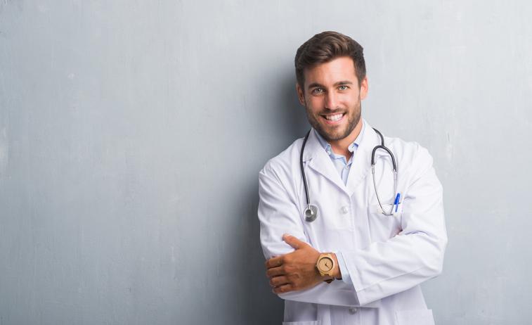 La importancia de la educación en medicina