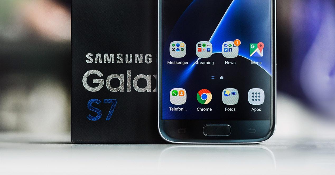 Samsung-Galaxy-S7-embalaje