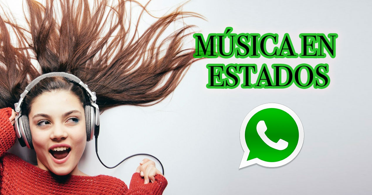 musica estados whatsapp