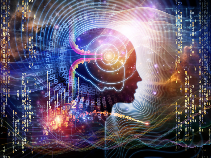¿Cómo actúa la música sobre el cerebro?