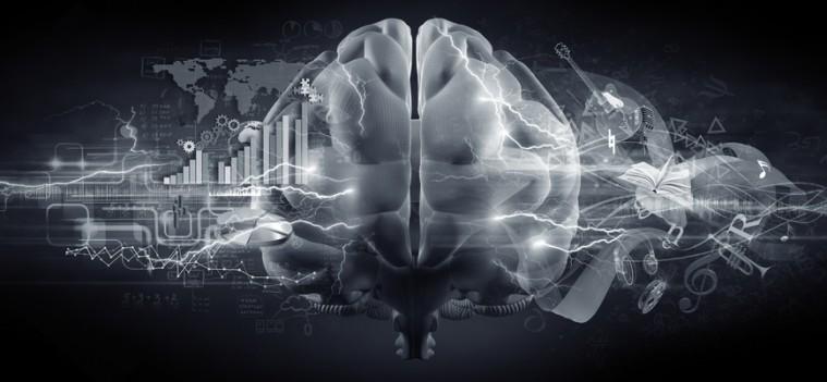 Cómo estimula la música el cerebro