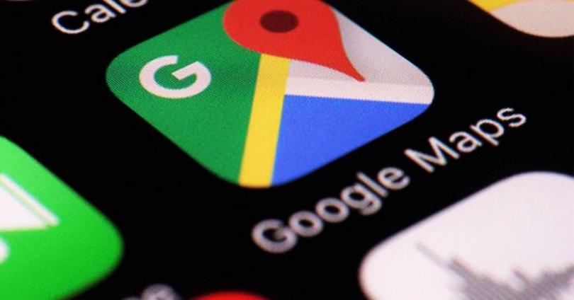 Google-Maps-icono (1)