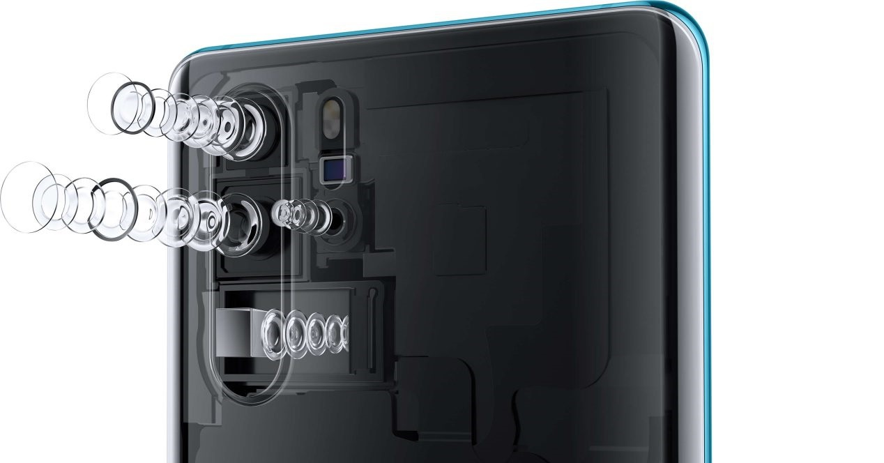 HUAWEI-P30-Pro_Leica-Quad-Camera