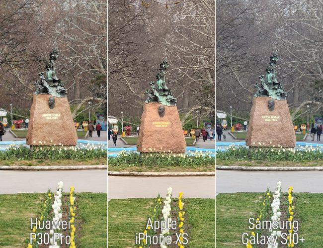 Comparativa fotos p30 01