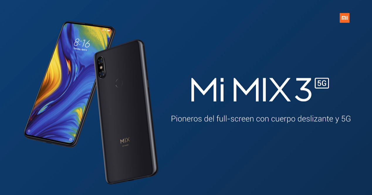 mi mix 3 5g (1)