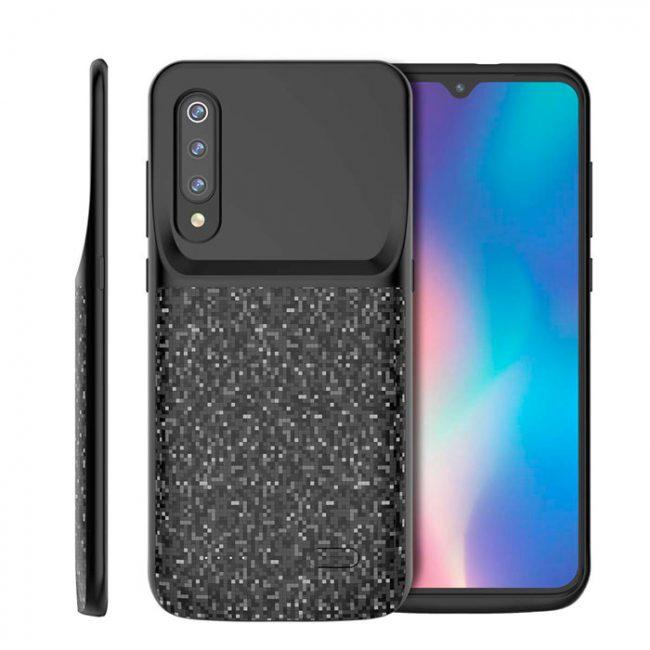 Accesorios del Xiaomi Mi 9