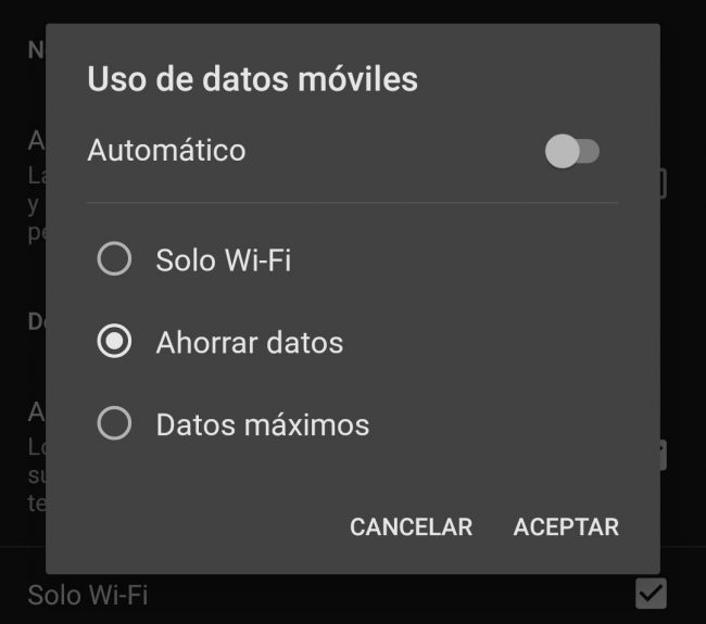 Ahorrar-datos-en-Netflix