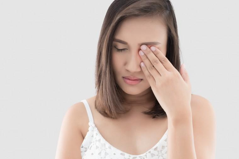 Conjuntivitis alérgica, qué es y cómo tratarla