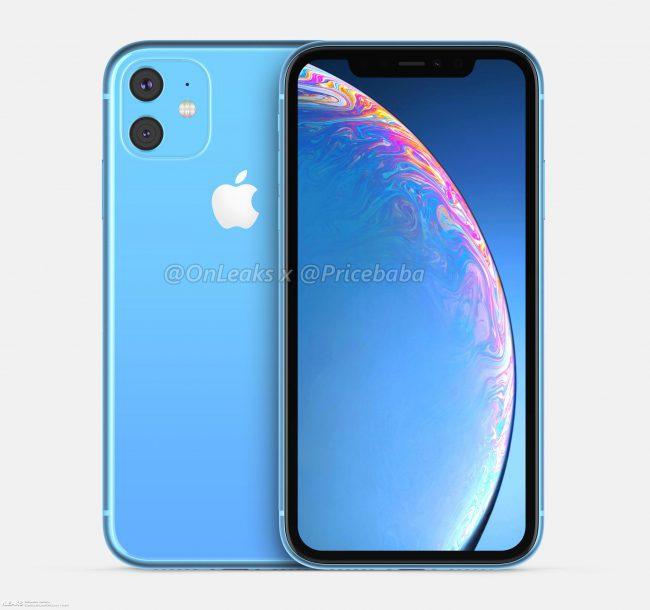 iPhone-XR-2019