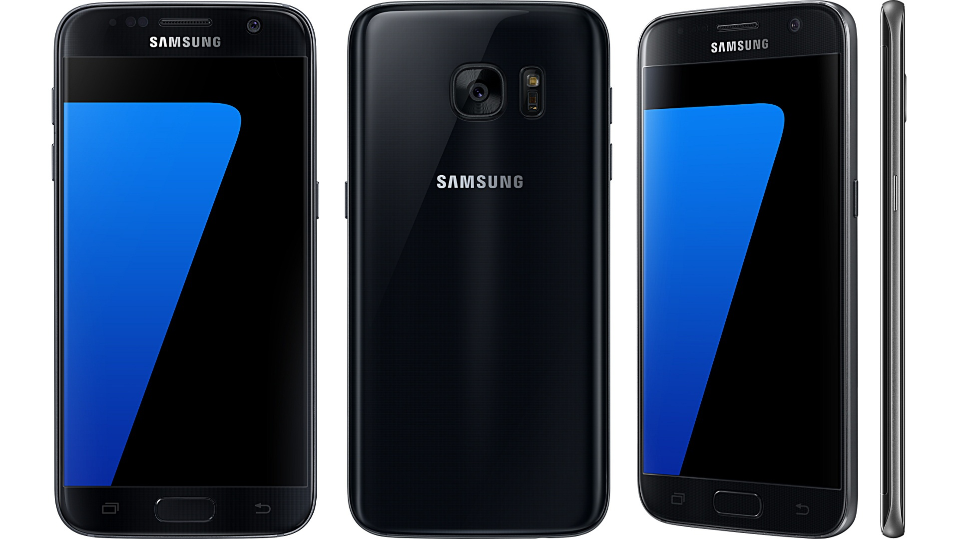 Android 8.0 Oreo para los Samsung Galaxy S7