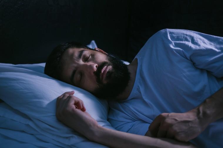 La importancia de la ropa de cama para dormir bien
