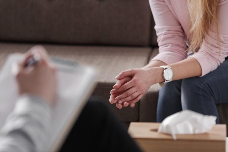 Razones para ir al psicólogo