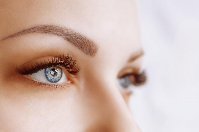 Tecnología de vanguardia para la vista en clínica Novovisión
