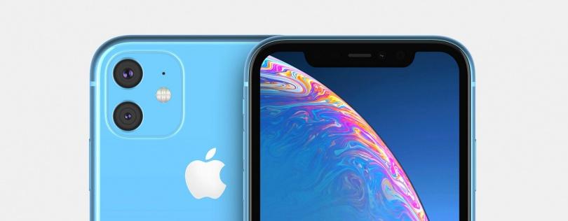 iPhone-XR-2019 portada
