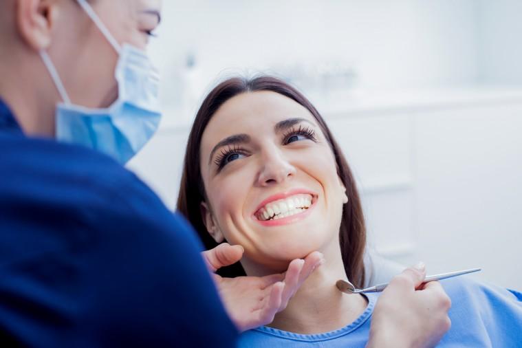 ¿Cómo podemos tratar esta gingivitis?