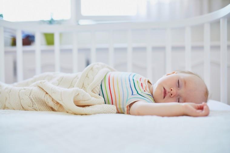 La Importancia de un buen colchón para el descanso