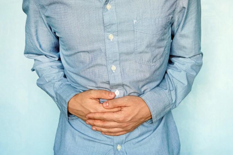 Consejos para eliminar los gases intestinales