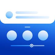 app barra notificaciones android