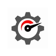 Gamers GLTool icono