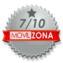 Sello Movilzona 7