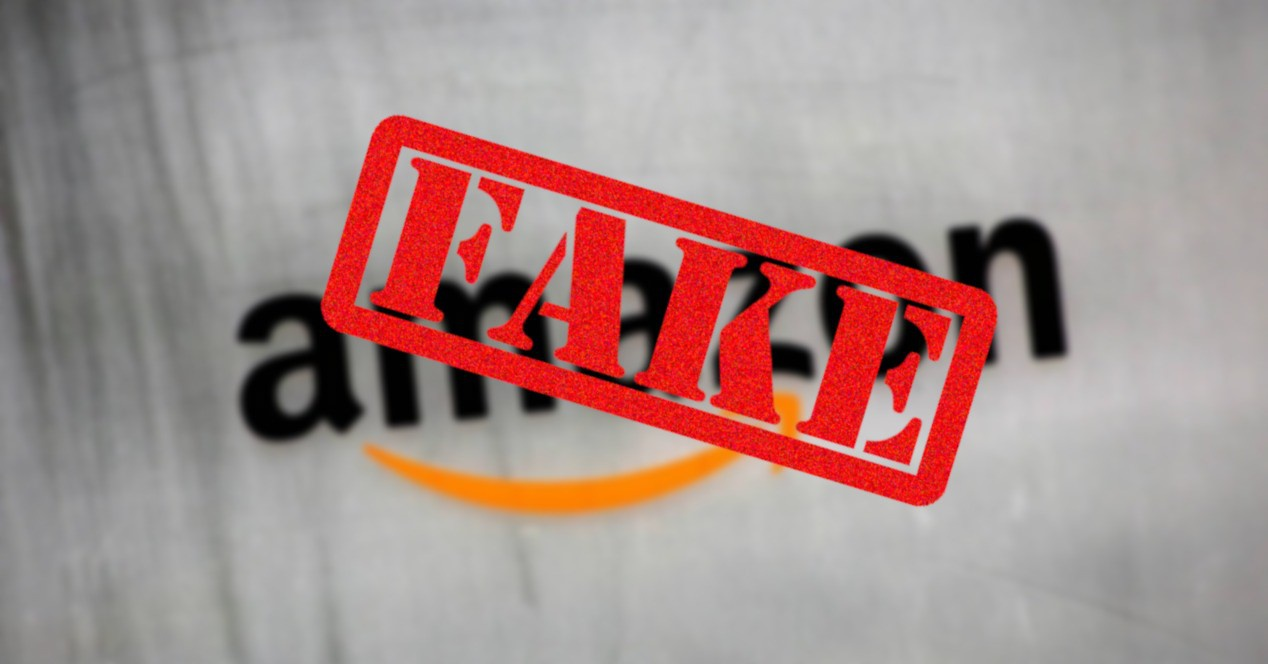 Amazon Fake 02