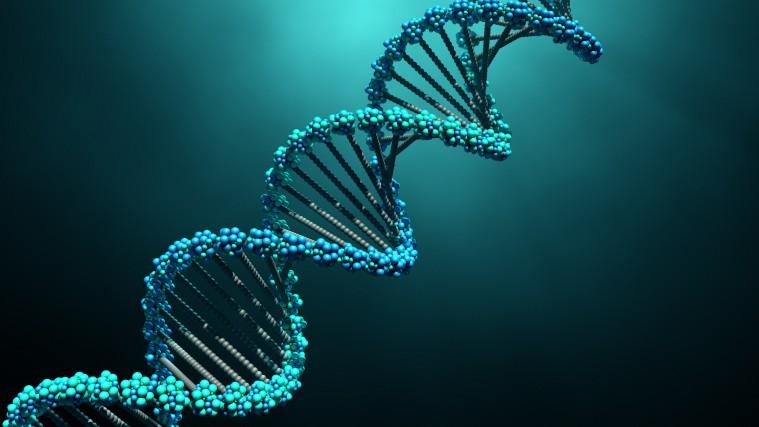 Estos son los beneficios que proporcionan los tests genéticos