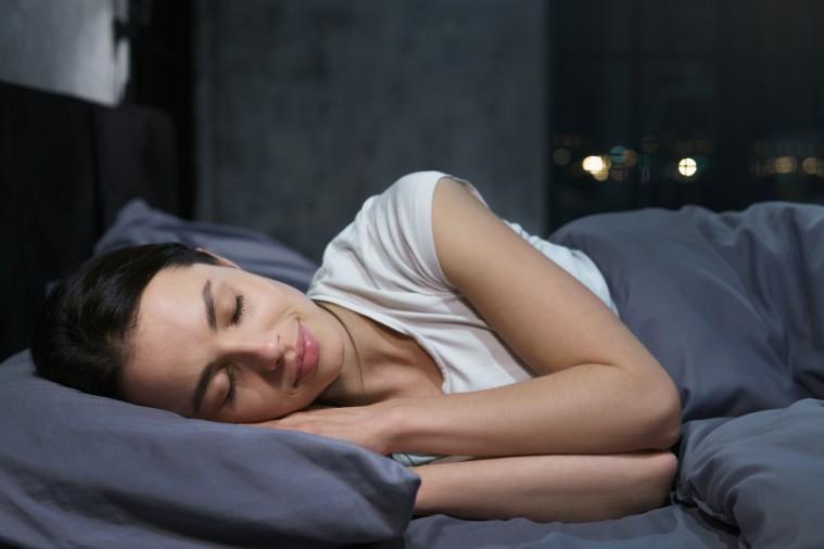Colchones y beneficio de un buen descanso