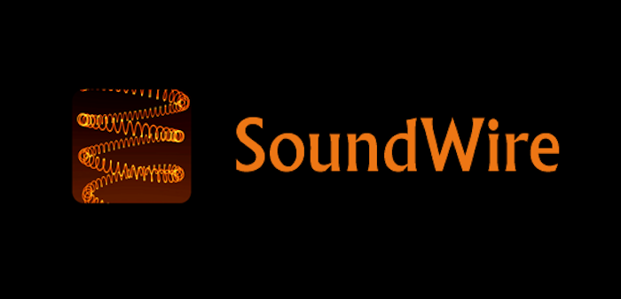 soundwire logo