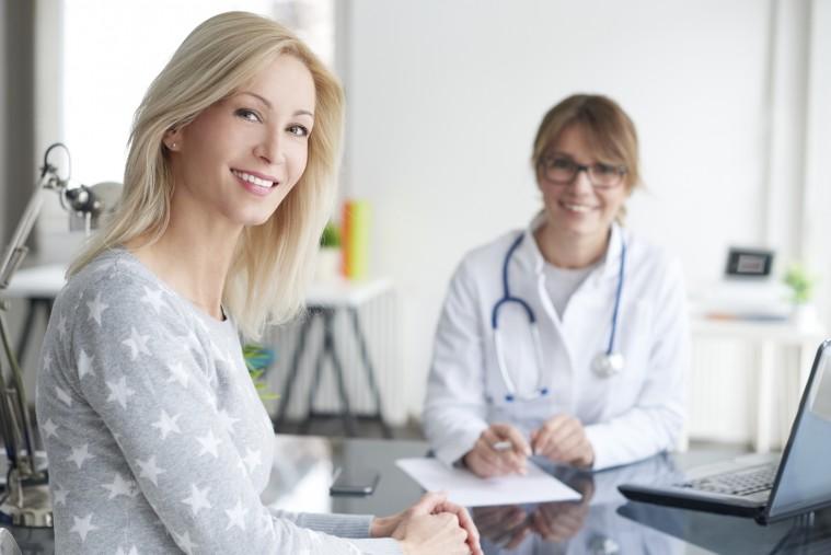 Consejos para elegir la clínica de estética perfecta